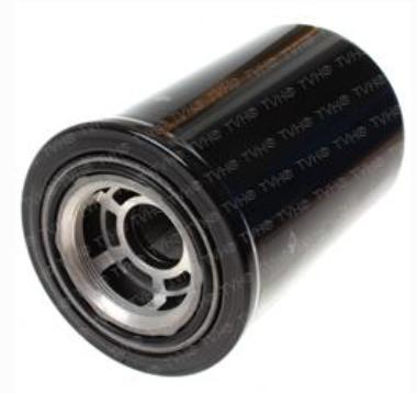 does filter number 234099 fit clarklift
