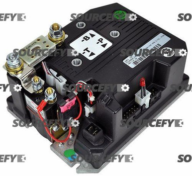 CONTROLLER 5850983-00 for Yale